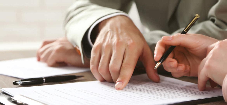 Koniec z użytkowaniem wieczystym - przekształca się w prawo własności
