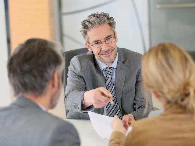 zakładanie i rejestracja spółek