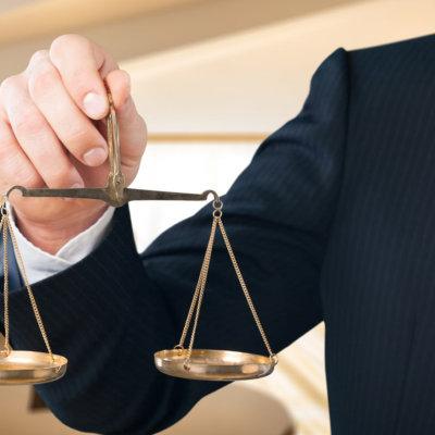 Kancelaria prawna poznan prowadzenie spraw sadowych