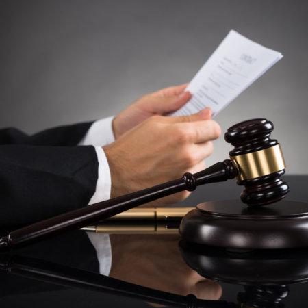 Adwokat odszkodowania poznań