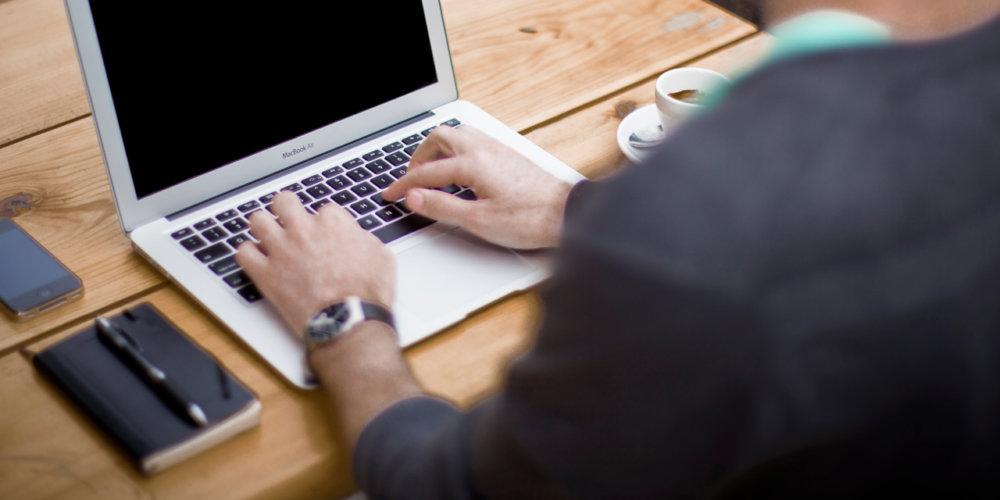 porada prawna online