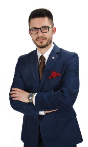 radca_prawny_adwokat_kancelaria_prawna