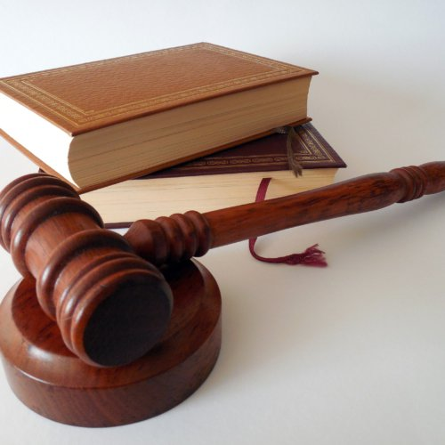 adwokat zachowek poznan kancelaria prawna w poznaniu radca prawny