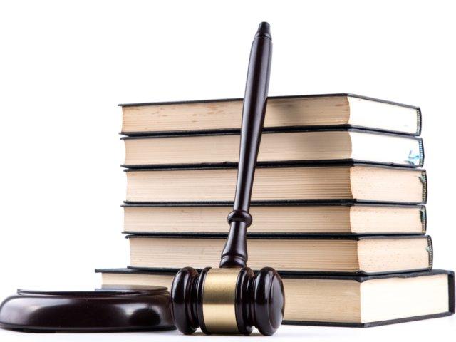 zachowek-poznan-kancelaria-prawna-poznan-adwokat-poznan-radca-prawny-poznan
