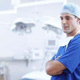 Odszkodowanie za naruszenie praw pacjenta