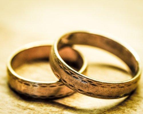 sprawy rozwodowe poznan adwokat rozwod