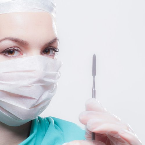 odszkodowanie od lekarza za błąd medyczny
