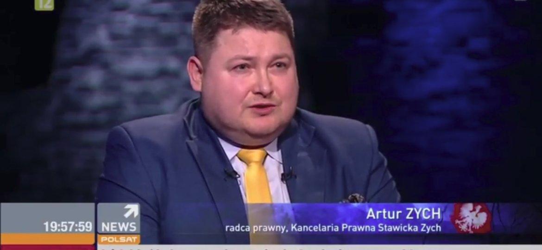 kancelaria_prawna_stawicka_zych_polsat_panstwo_w_panstwie