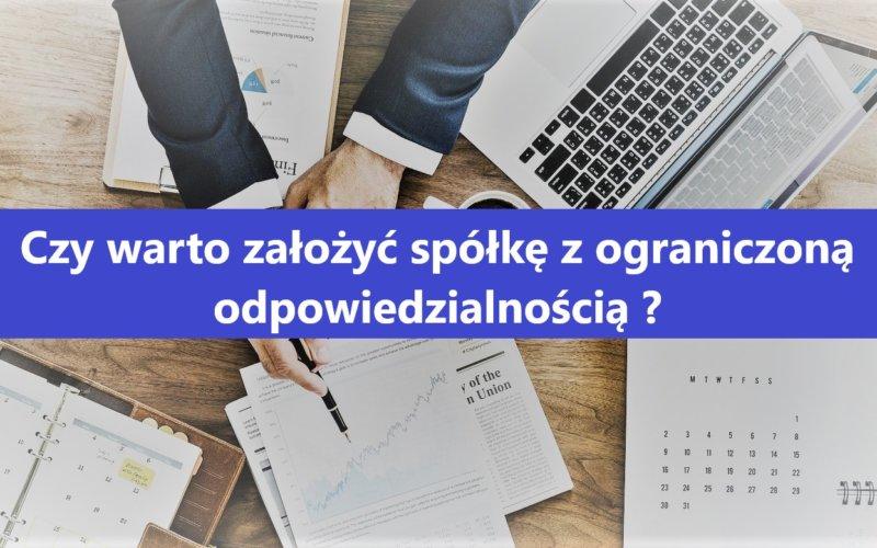 warto-zalozyc-sp-zoo-2