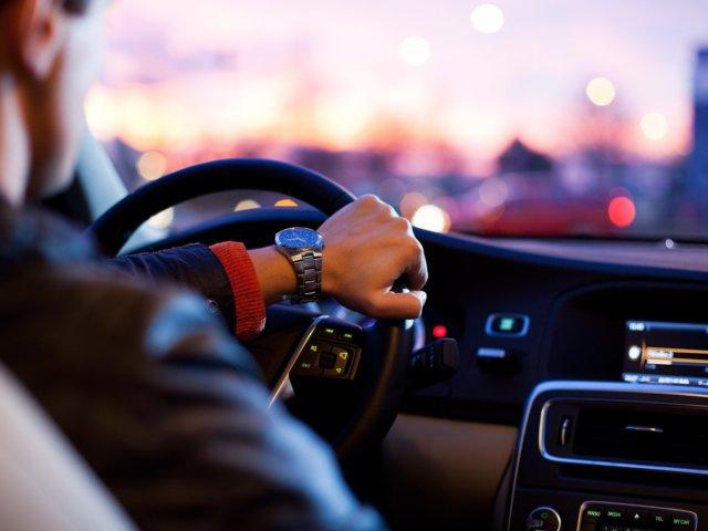 kierowca-wypadek-odszkodowanie-kancelaria