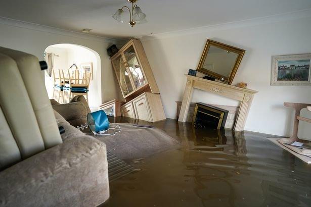 odszkodowanie-za-zalanie-domu
