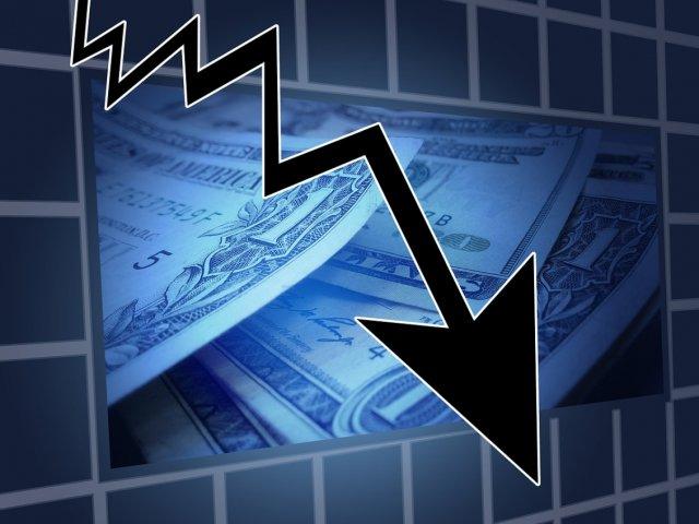 Upadłość konsumencka - co to jest?