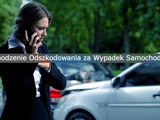 odszkodowania_za_wypadek_samochodowy